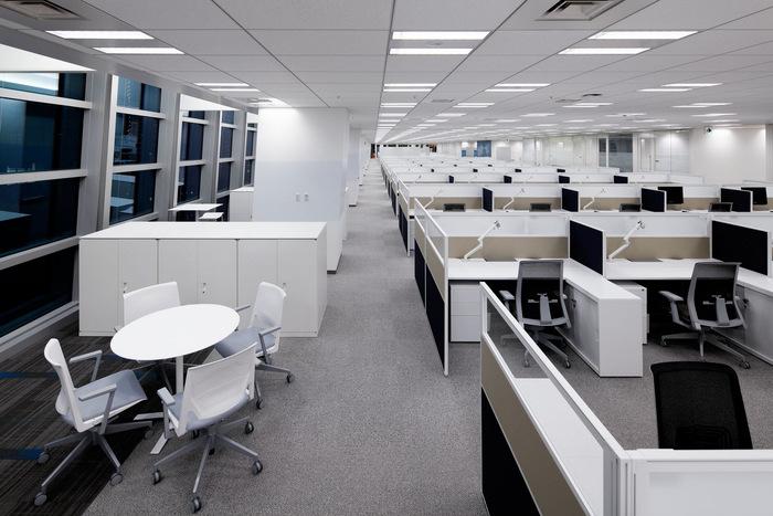 biogen-tokyo-office-design-12