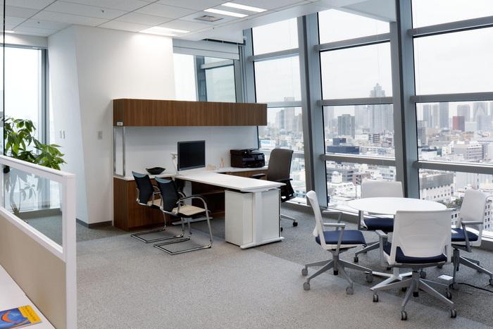 biogen-tokyo-office-design-16