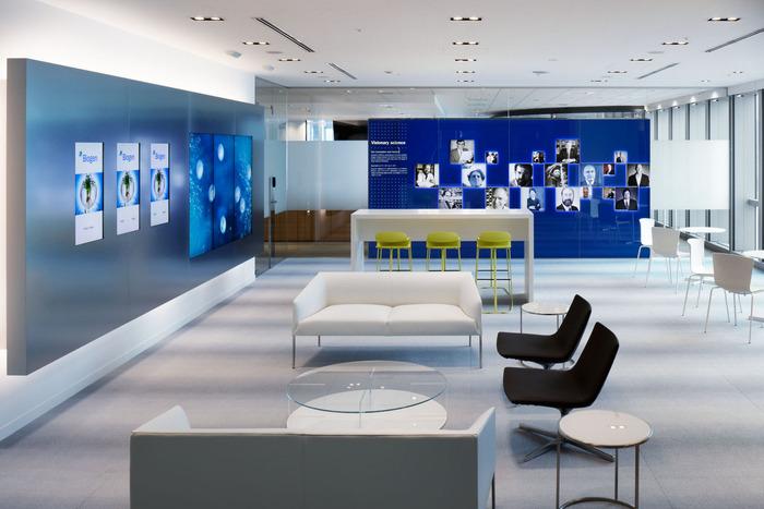 biogen-tokyo-office-design-2