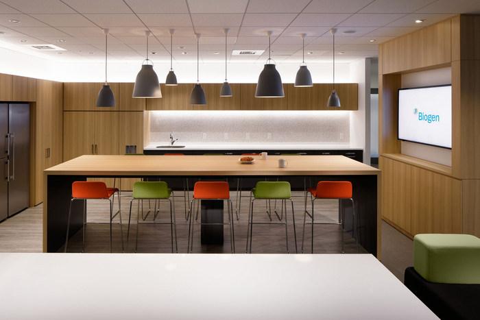 biogen-tokyo-office-design-7