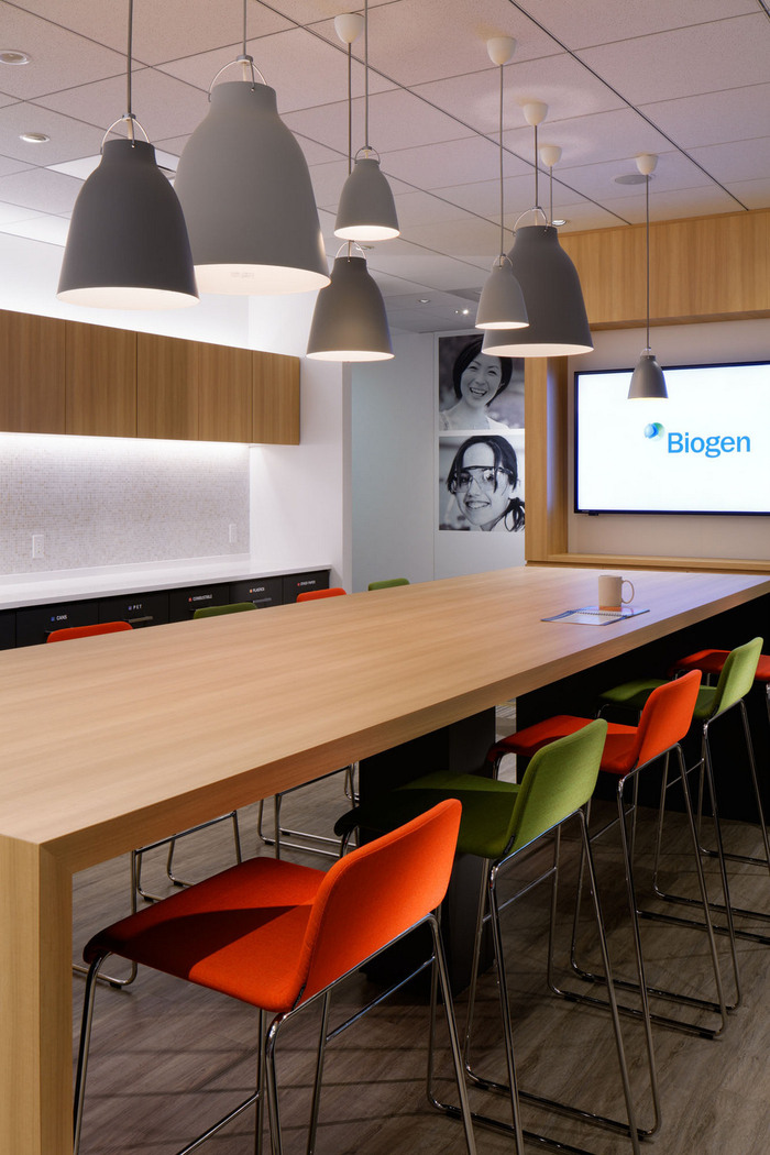 biogen-tokyo-office-design-8