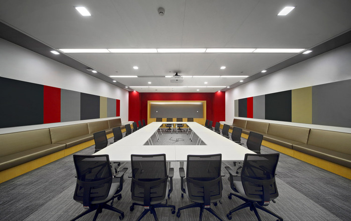 bytedance-office-design-13