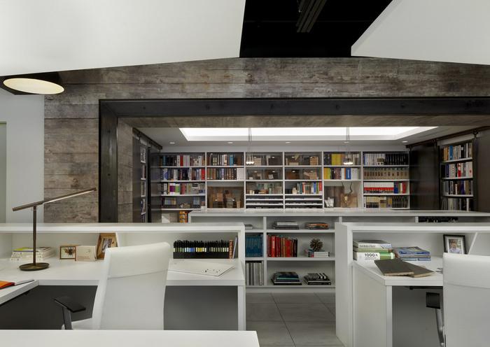charles-vincent-george-office-design-7