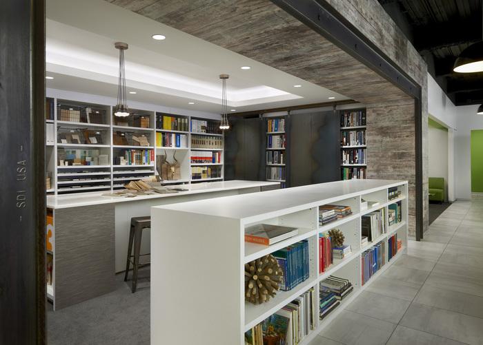 charles-vincent-george-office-design-8