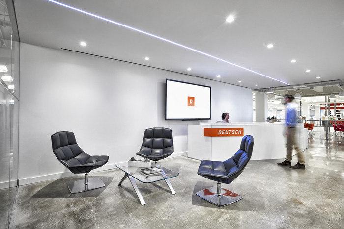 deutsch-office-design-1