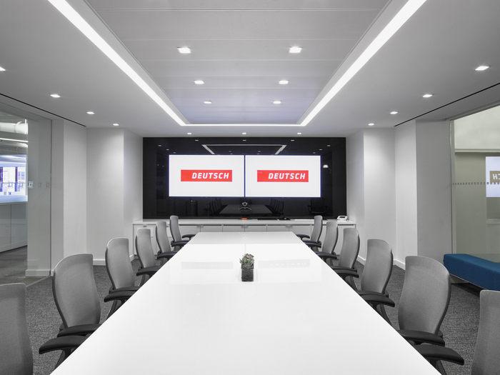 deutsch-office-design-10