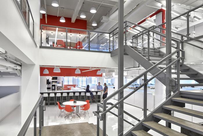 deutsch-office-design-4