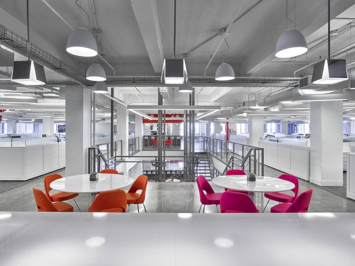 deutsch-office-design-5