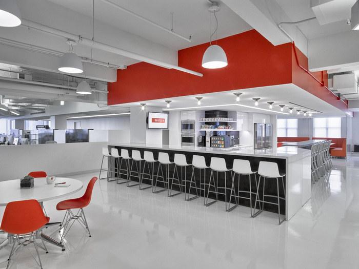 deutsch-office-design-6