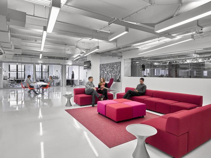 deutsch-office-design-9