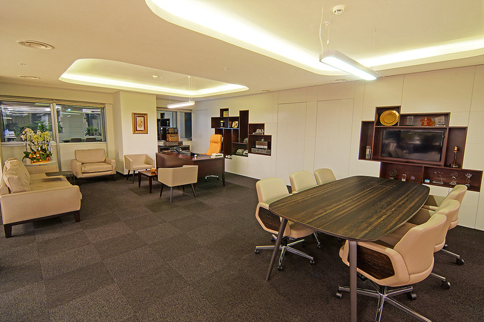 ebebek-office-design-10