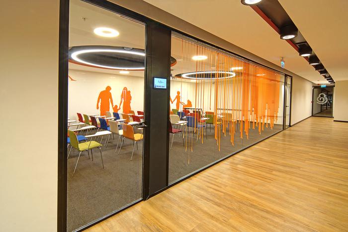 ebebek-office-design-12