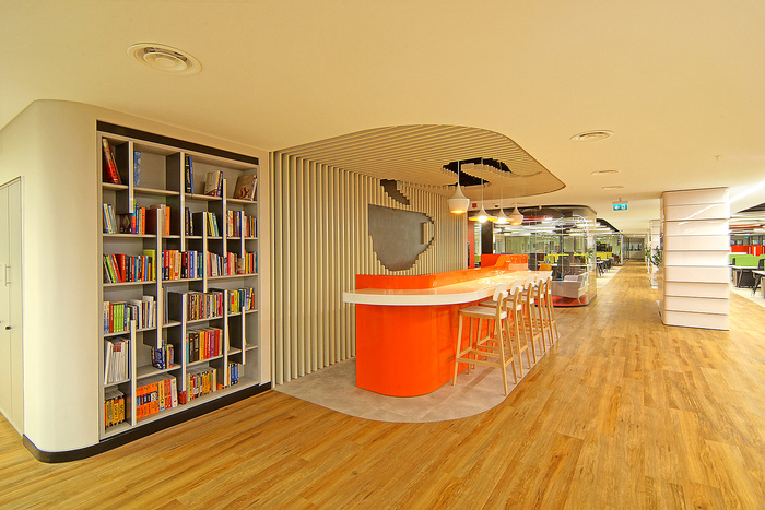 ebebek-office-design-6