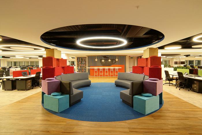 ebebek-office-design-8