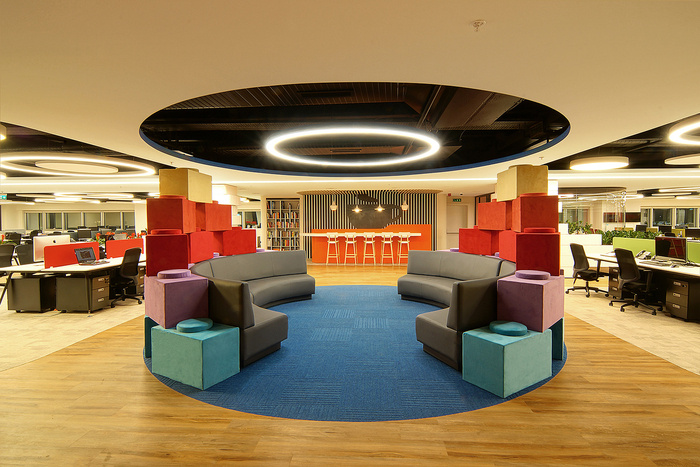 ebebek-office-design-8