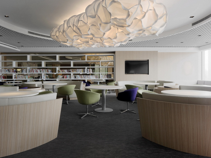 estee-lauder-office-design-2