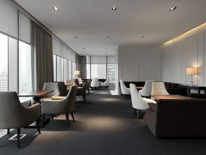 estee-lauder-office-design-5