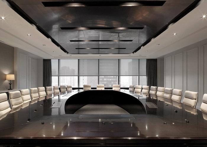 estee-lauder-office-design-6