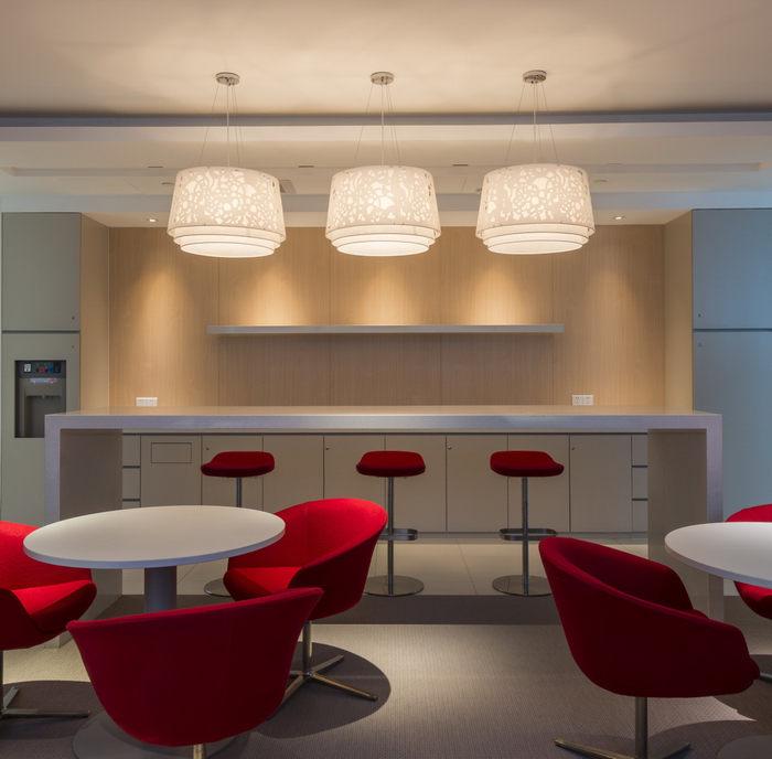 estee-lauder-office-design-9