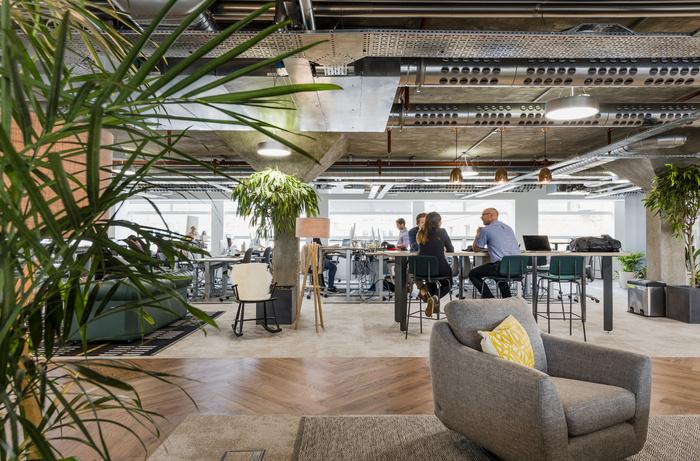 fintech-office-design-4