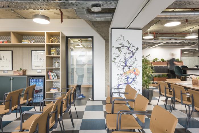 fintech-office-design-6
