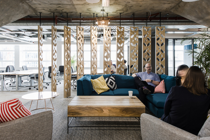 fintech-office-design-7
