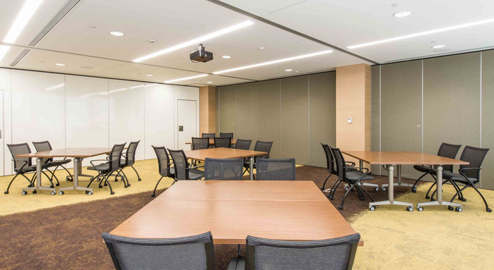 hp-shanghai-office-design-13