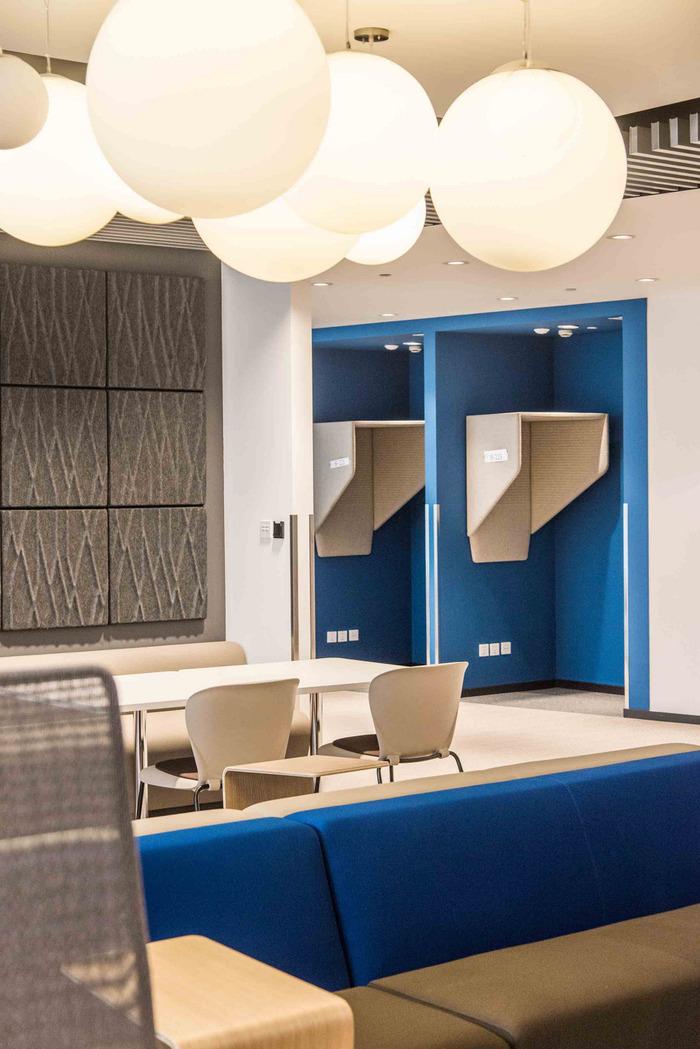 hp-shanghai-office-design-15