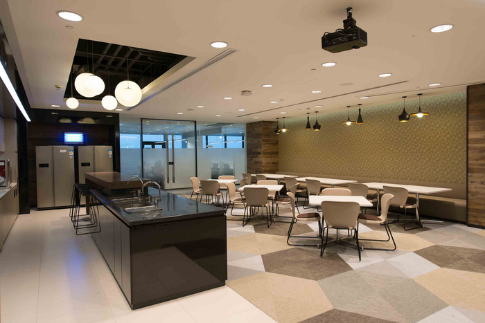 hp-shanghai-office-design-18