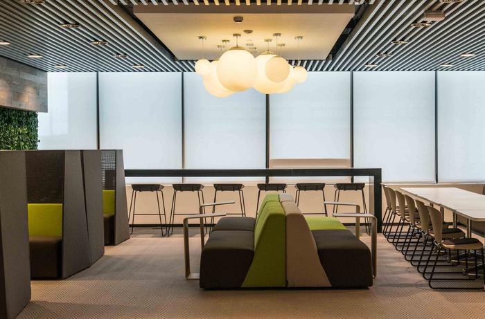 hp-shanghai-office-design-2
