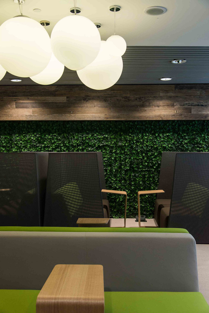 hp-shanghai-office-design-4