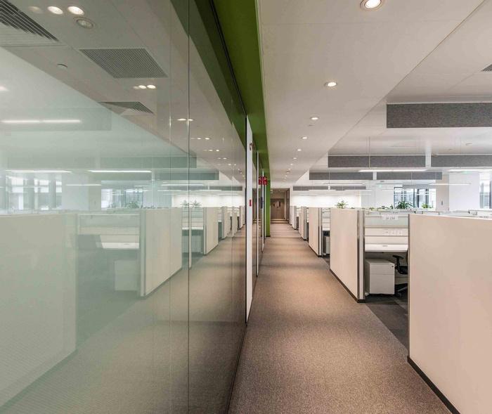 hp-shanghai-office-design-5