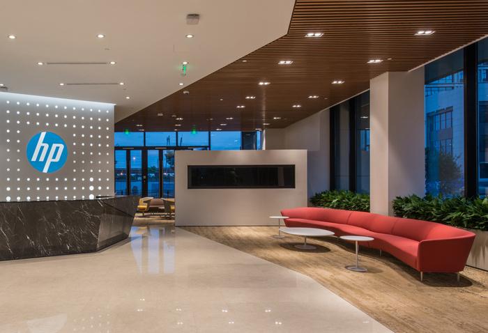 hp-shanghai-office-design-8