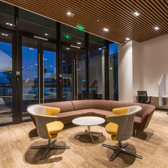 hp-shanghai-office-design-9