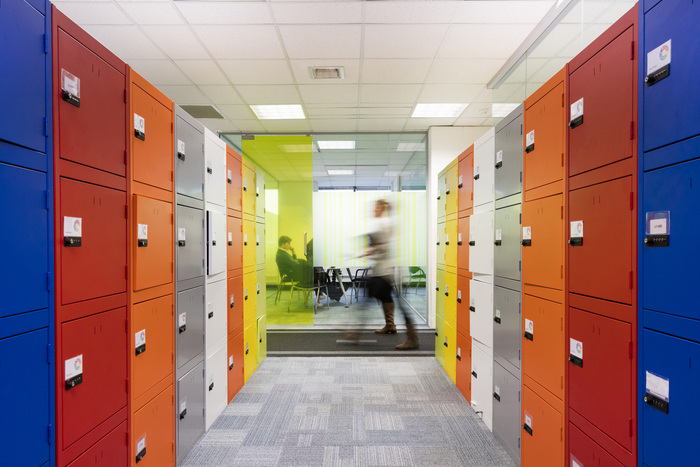 kantar-worldpanel-office-design-7