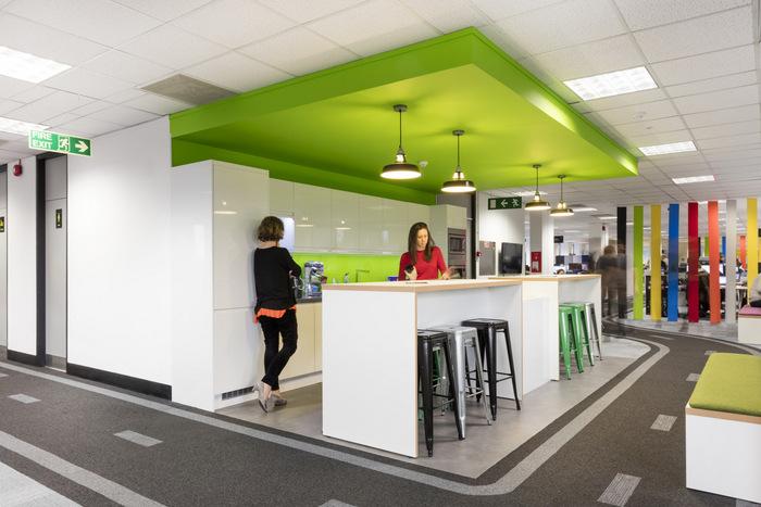 kantar-worldpanel-office-design-9