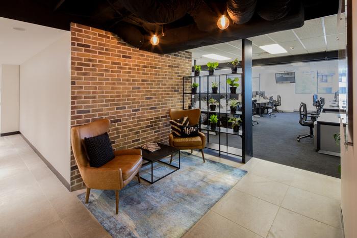 kinetic-recruitment-office-design-2