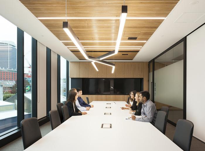 maersk-line-office-design-1
