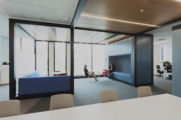 maersk-line-office-design-3