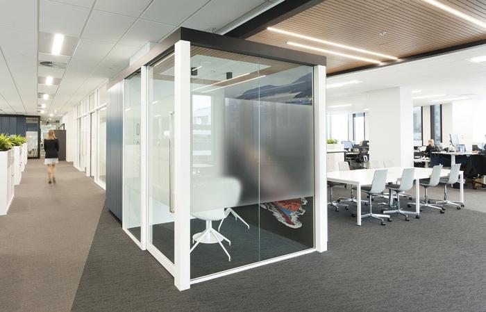 maersk-line-office-design-4