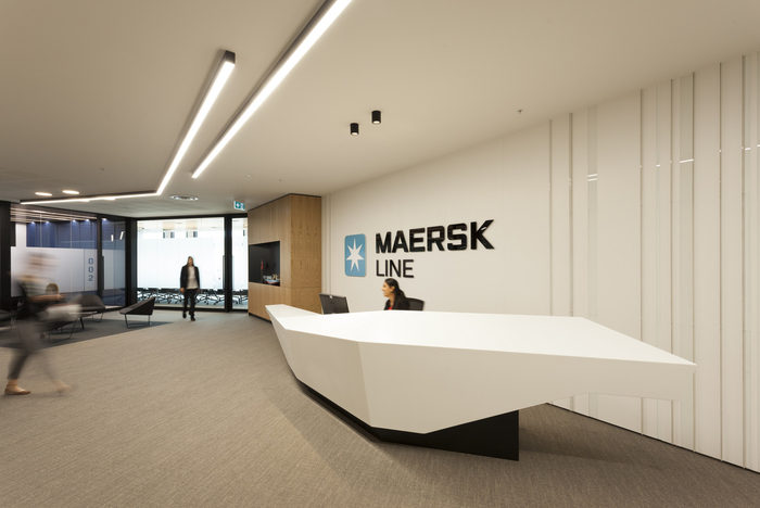 maersk-line-office-design-8