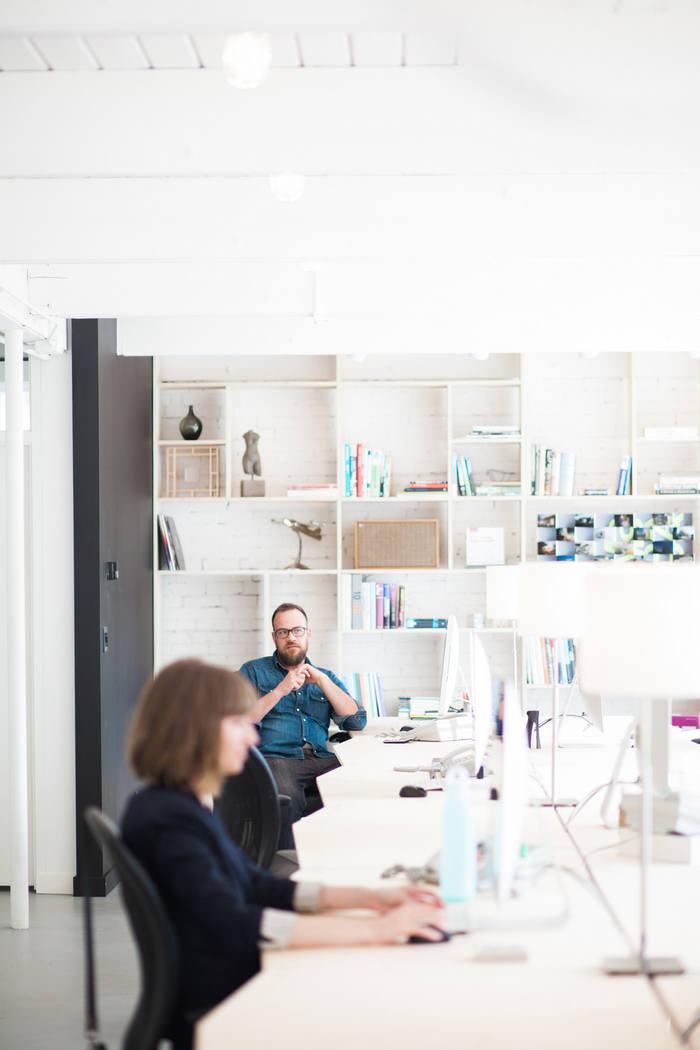 moda-office-design-4