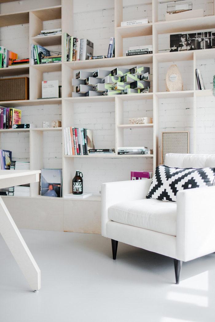 moda-office-design-5