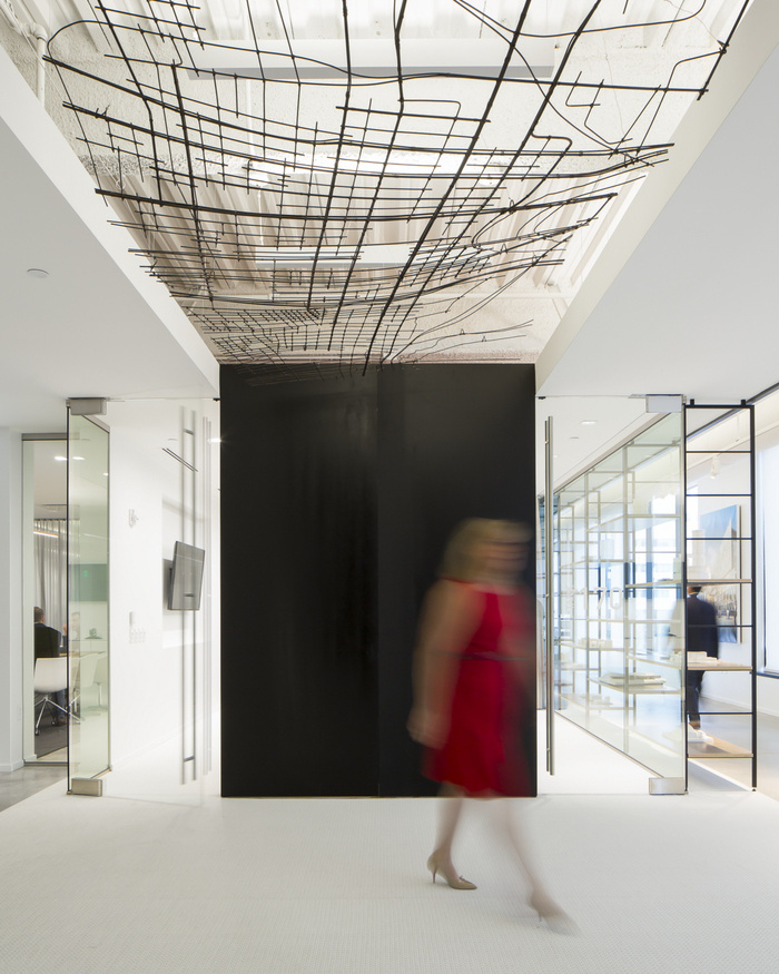 nbbj-columbus-office-design-3