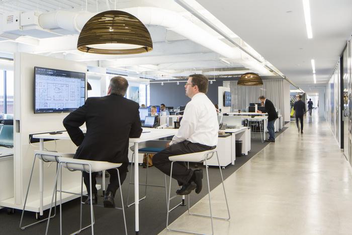 nbbj-columbus-office-design-6