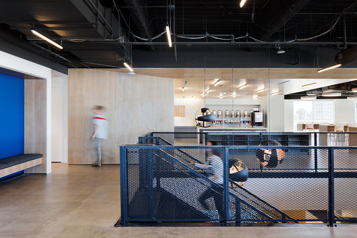 ondeck-office-design-1