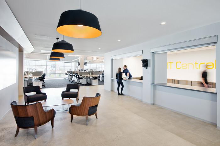 ondeck-office-design-5