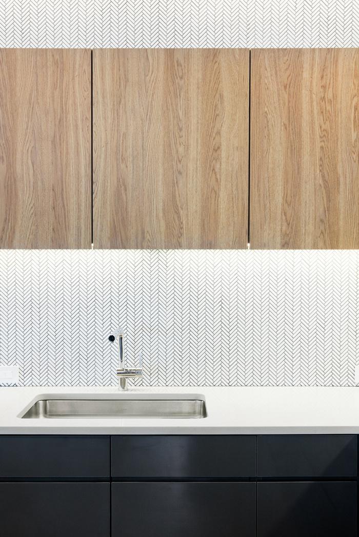 ondeck-office-design-8