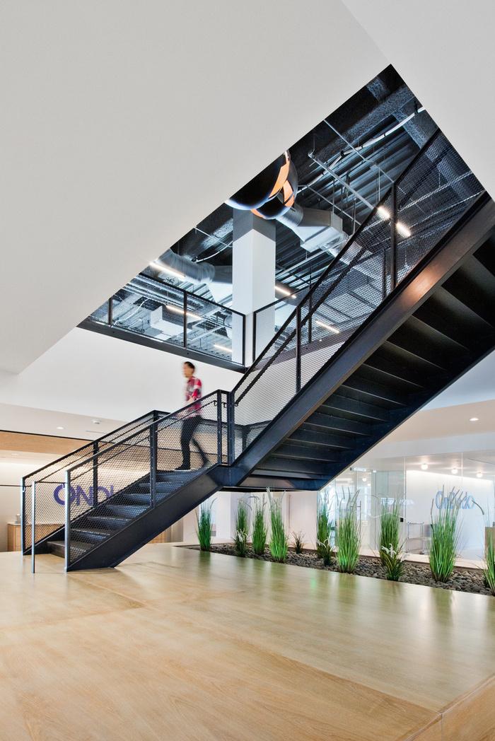 ondeck-office-design-9