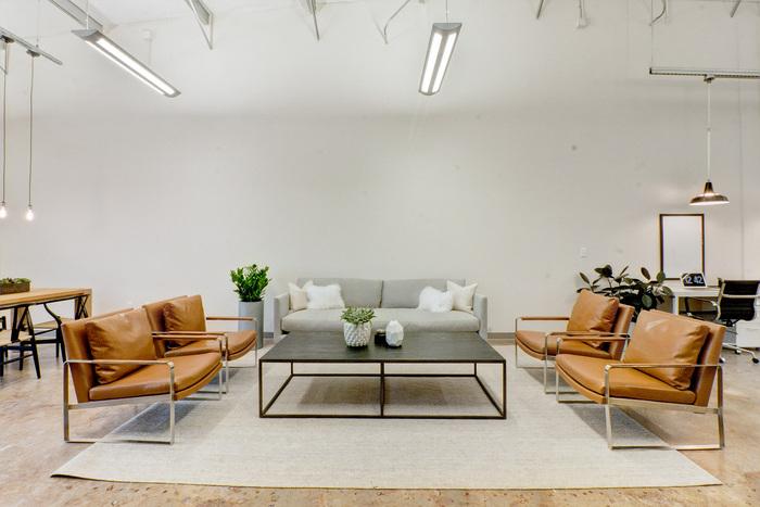 options-medical-office-design-4